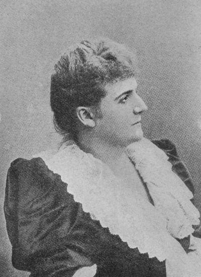Augusta Holmès_1.jpg