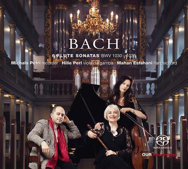 Bach 6 Flute Sonatas.jpg