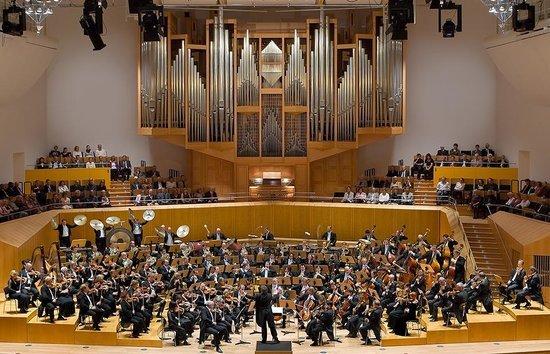 Bamberger Symphoniker_8.jpg