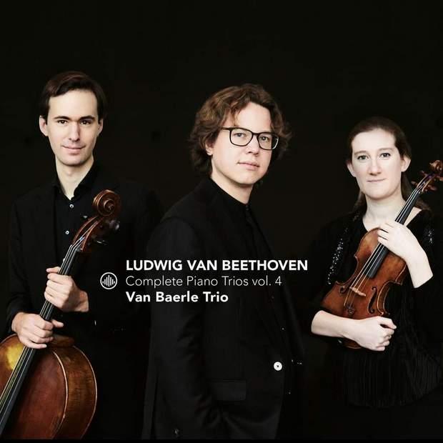Beethoven Complete Piano Trios Vol.4.jpg