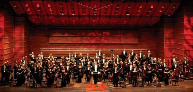Bergen Philharmonic Orchestra_7.jpg