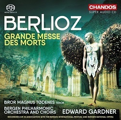 Berlioz Grande messe des morts.jpg