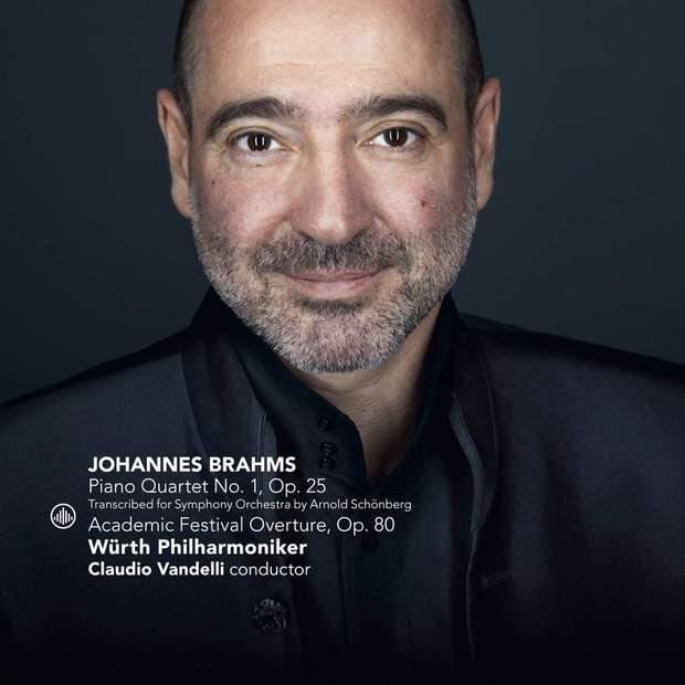 Brahms Piano Quartet No. 1 & Academic Festival Overture.jpg