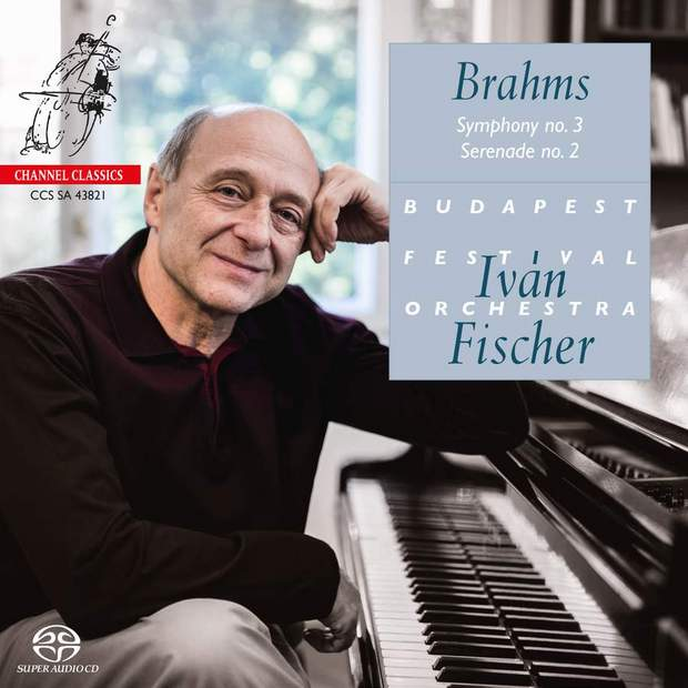 Brahms Symphony No. 3 & Serenade No. 2.jpg