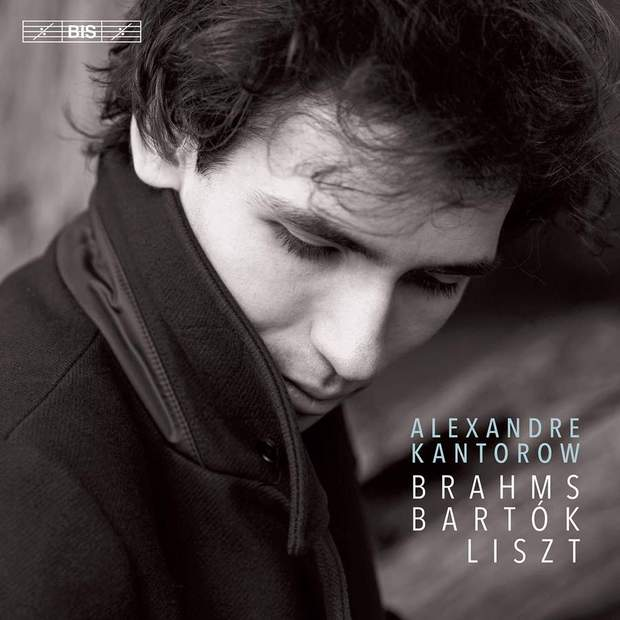 Brahms, Bartók, Liszt.jpg