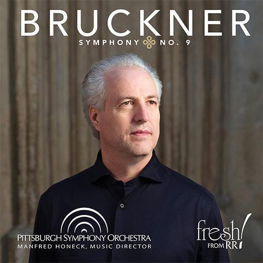 Bruckner Symphony No.9.jpg