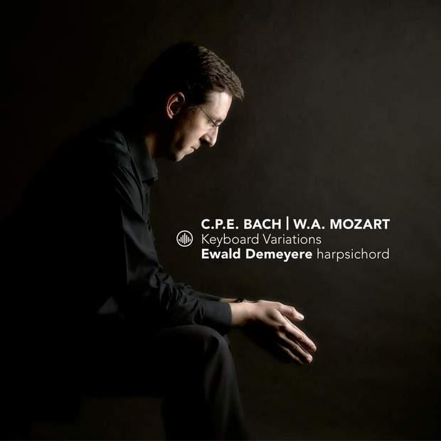 CPE Bach & Mozart Keyboard Variations.jpg