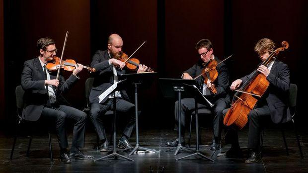 Calder Quartet_1.jpg