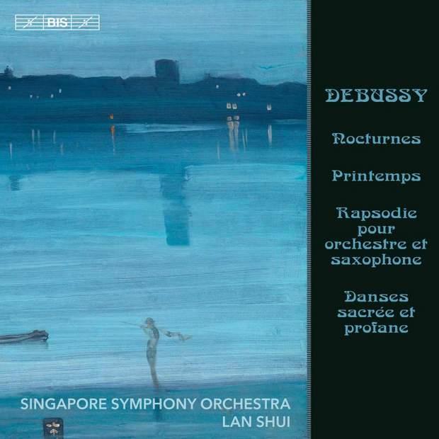 Debussy Nocturnes.jpg