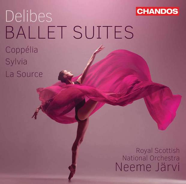 Delibes Ballet Suites.jpg