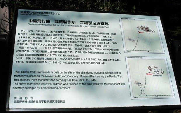 玉川上水方面ジョギングコース_9.jpg