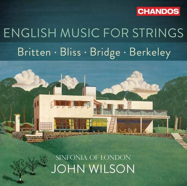 English Music For Strings.jpg