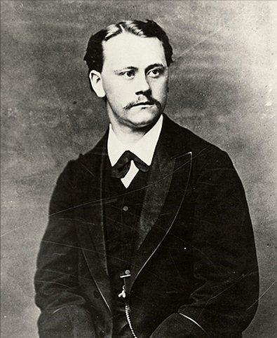 Eugène Duparc_1.jpg