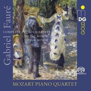 Fauré Piano Quartets Nos 1 & 2.jpg
