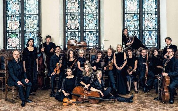 Finnish Baroque Orchestra_1.jpg