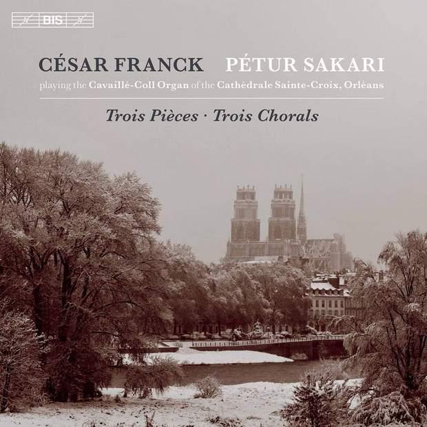 Franck Trois Pieces & Trois Chorals.jpg