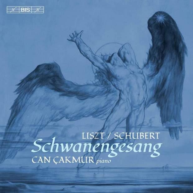 Franz Liszt Schwanengesang & Quatre Valses oubliees.jpg