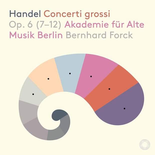Handel Concerti grossi Op. 6 _3.jpg