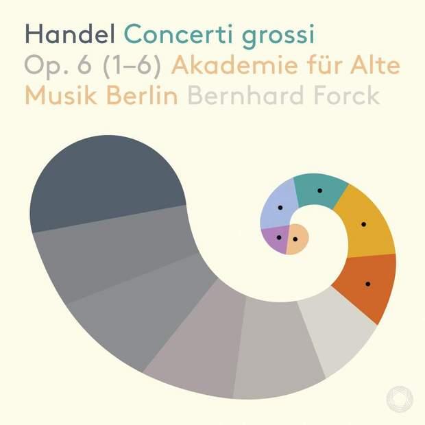 Handel Concerti grossi Op.6_2.jpg
