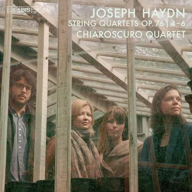 Haydn String Quartets Op.76.jpg