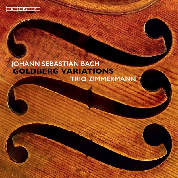 J.S. Bach Goldberg Variations.jpg