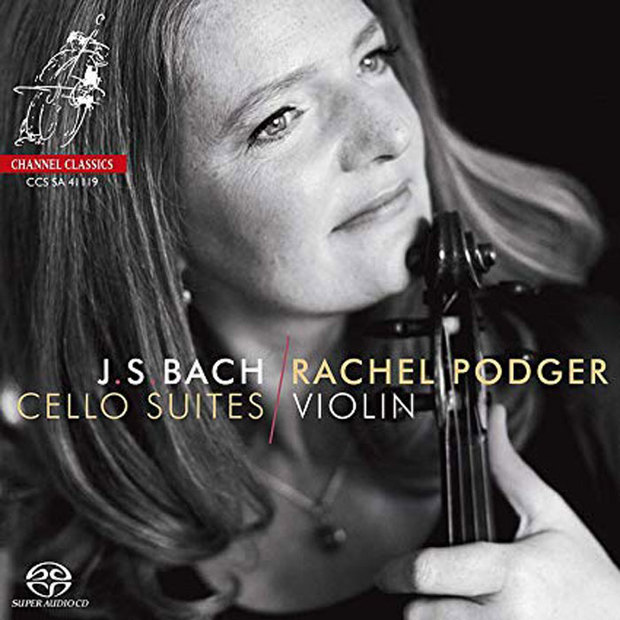 J.S.Bach Cello Suites.jpg
