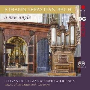 JS Bach A New Angle.jpg
