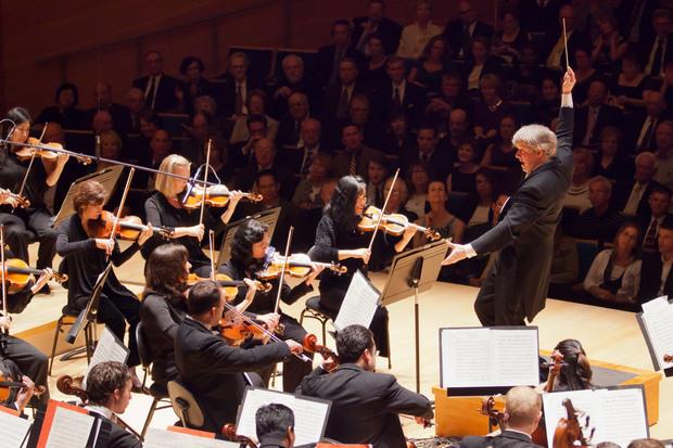 Kansas City Symphony_3.jpg