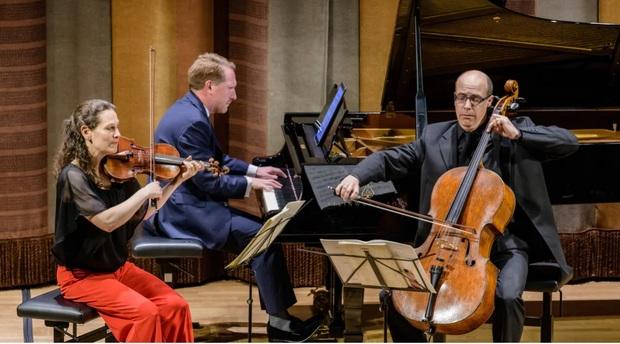 Kungsbacka Piano Trio_2.jpg