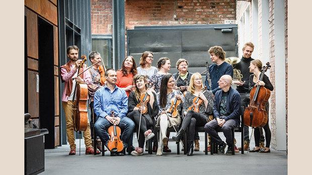 Lapland Chamber Orchestra_3.jpg