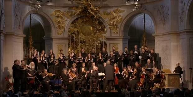 Le Concert des Nations_8.jpg