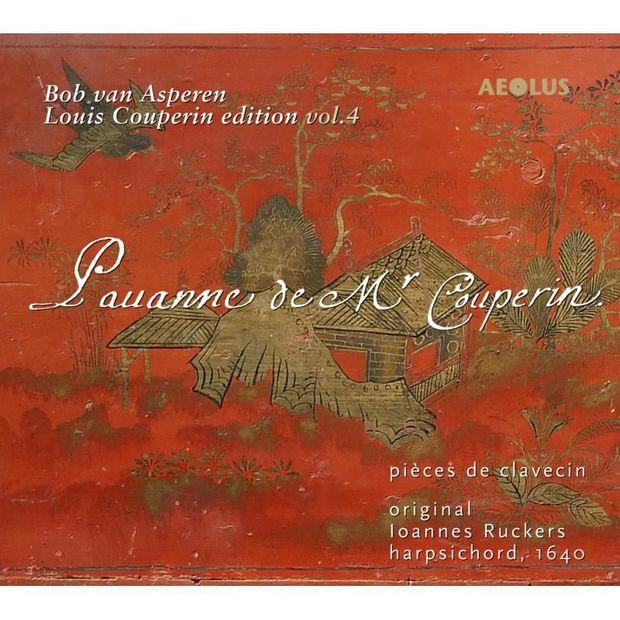 Louis Couperin Edition Vol.4.jpg