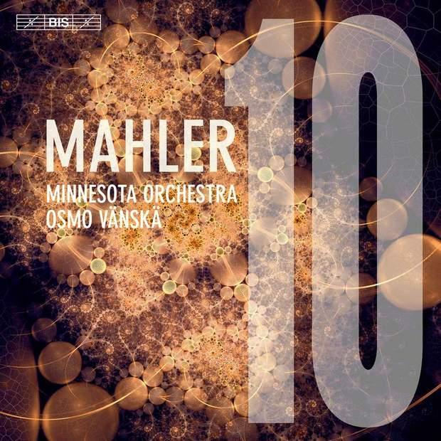 Mahler Symphony No.10.jpg