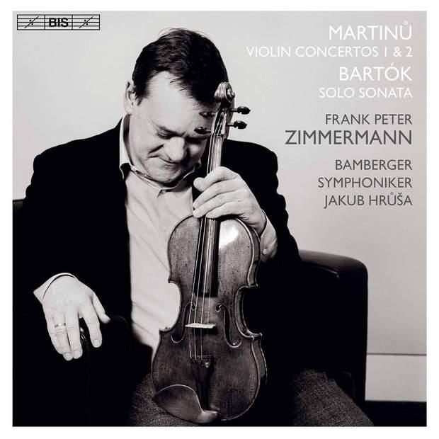 Martinů Violin Concertos Nos. 1 & 2.jpg