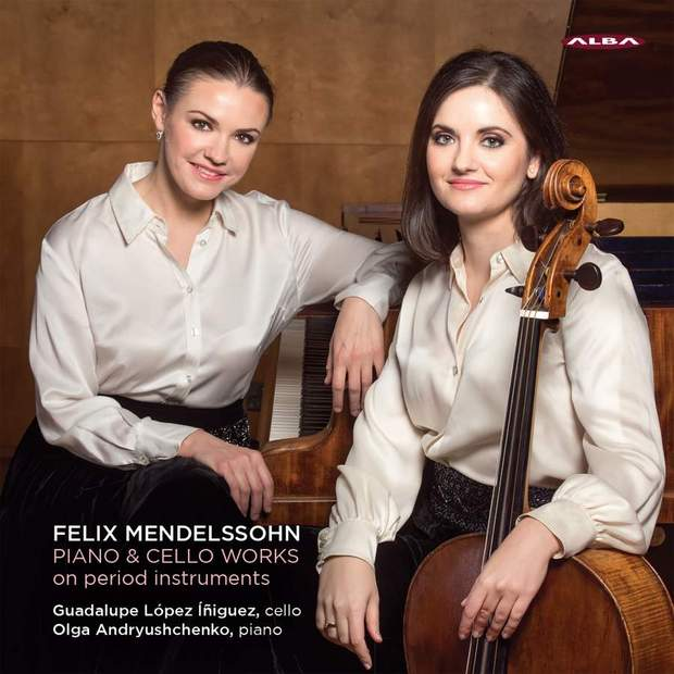 Mendelssohn Piano & Cello Works.jpg