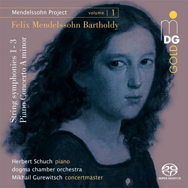 Mendelssohn String Symphonies 1 - 3.jpg