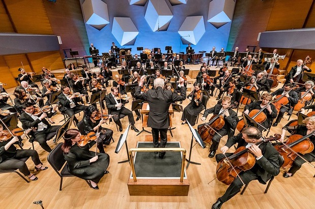 Minnesota Orchestra_4.jpg