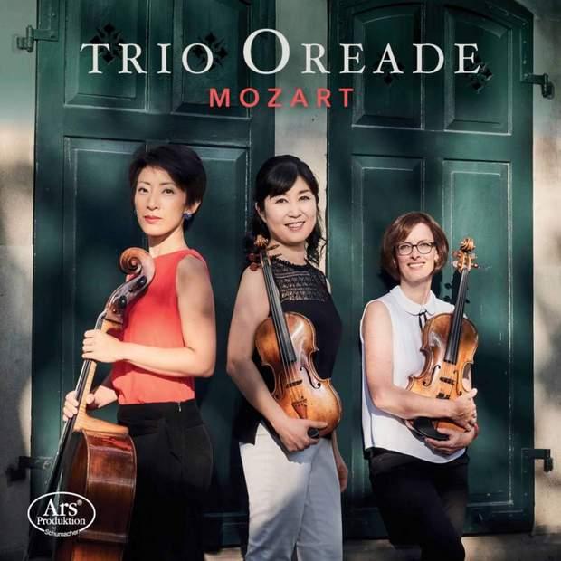 Mozart Divertimento K563 & String Trio K562.jpg