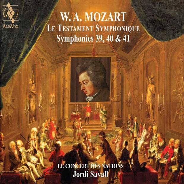 Mozart Le Testament Symphonique.jpg
