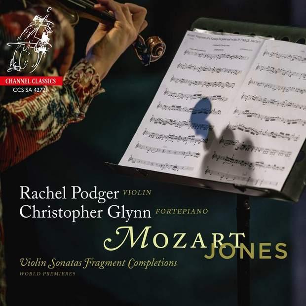 Mozart,Jones  Violin Sonatas Fragment Completions.jpg