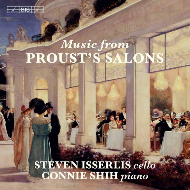 Music From Proust's Salons.jpg