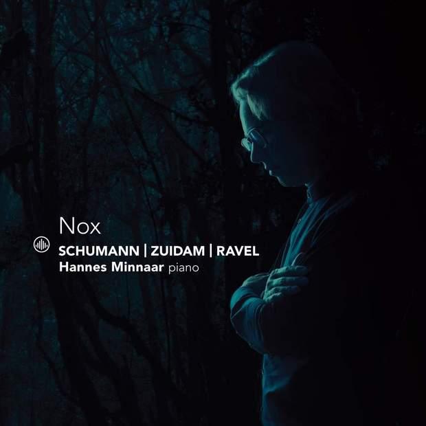 Nox.jpg