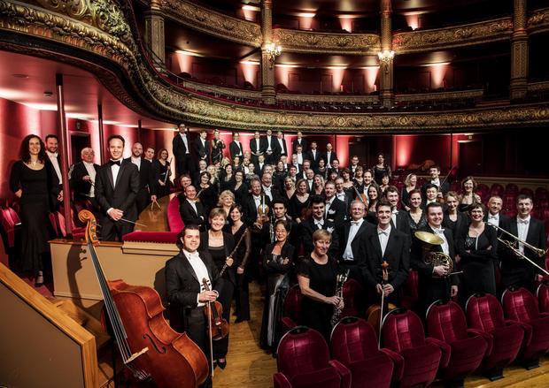 Orchestre Philharmonique Royal de Liège_5.jpg