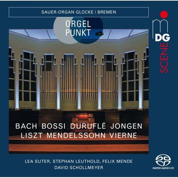 Orgelpunkt Sauer Organ Die Glocke Bremen.jpg