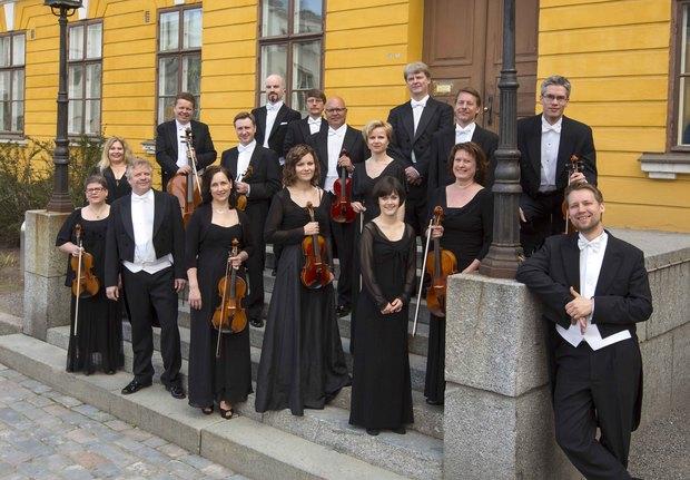 Ostrobothnian Chamber Orchestra_1.jpg