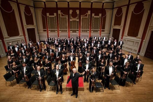 Pittsburgh Symphony Orchestra_6.jpg