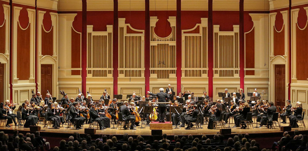 Pittsburgh Symphony Orchestra_8.jpg