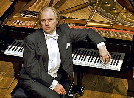 Roland Peter Pöntinen_4.jpeg