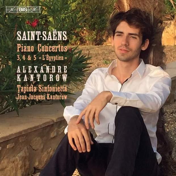 Saint-Saëns Piano Concertos 3, 4 & 5.jpg