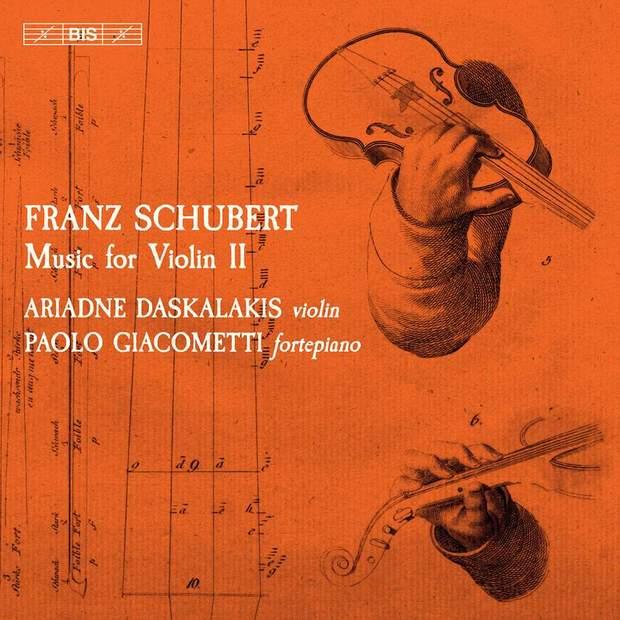 Schubert Music for Violin II.jpg
